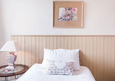 single bedroom b&b dunkeld birnam scotland