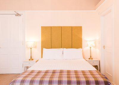 bed and breakfast birnam Dunkeld