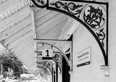birnam-station-5